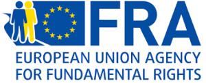 logo Fundamental Rights Agency