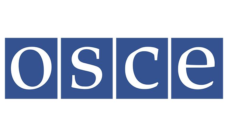 logo OSCE