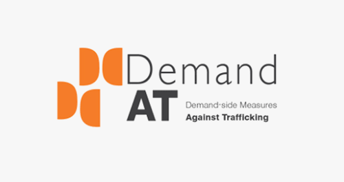 logo Demand AT
