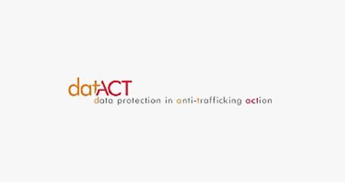 logo datact