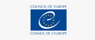 logo council of europe