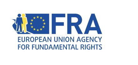 logo FRA