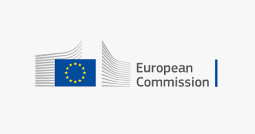 New EU Strategy on Trafficking to be launched in May 2021