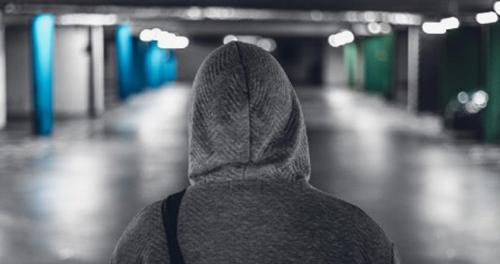 New Dutch report on perpetrators sexual exploitation