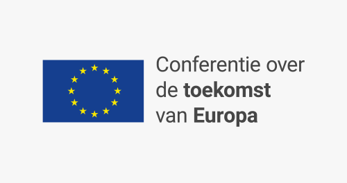 Future of Europe Conference