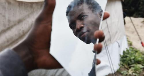 EuroMed report on migrants return policies in the Mediterranean region