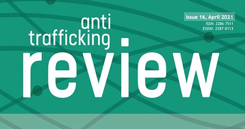 Anti-Trafficking Review (ATR)
