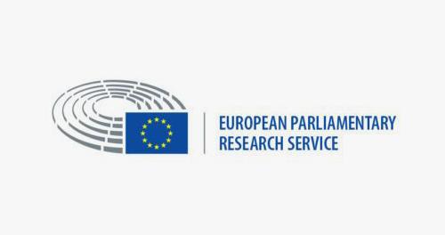 European Parliament Research Service (EPRS)