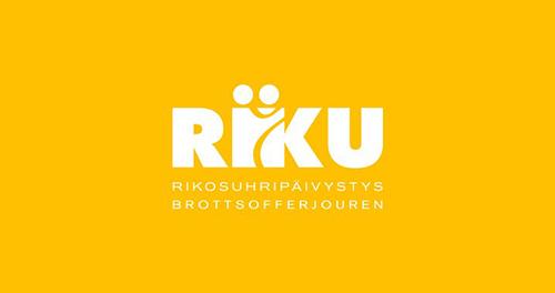 Victim Support Finland (RIKU)